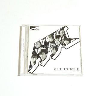 トリプルエー(AAA)のAAA CD ハーフアルバム(ポップス/ロック(邦楽))