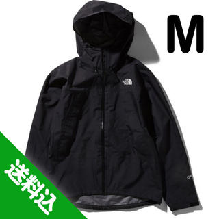 THE NORTH FACE - 【M】THE NORTH FACE Climb Light Jacket KK