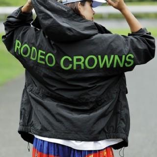 RODEO CROWNS WIDE BOWL - 新品ブラック※早い者勝ちノーコメント即決しましょう❗️コメントやめましょう❌