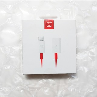 ONEPLUS type-c to usb otg cable