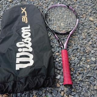 ウィルソン(wilson)のウィルソンテニスラケット(ラケット)