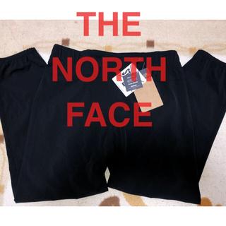 ザノースフェイス(THE NORTH FACE)のTHE NORTH FACE レディース パンツ Lサイズ(カジュアルパンツ)