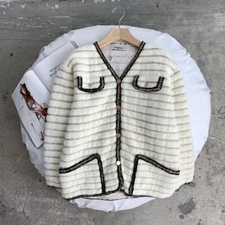 CHANEL - Chanel セーター