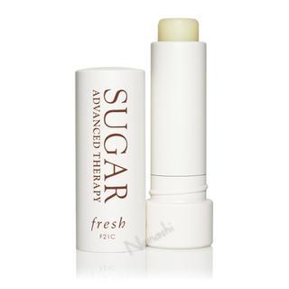 セフォラ(Sephora)のSugar Lip Treatment Advanced Therapy(リップケア/リップクリーム)