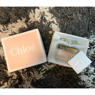 クロエ(Chloe)のChloe クロエ オードトワレ 50ml(香水(女性用))