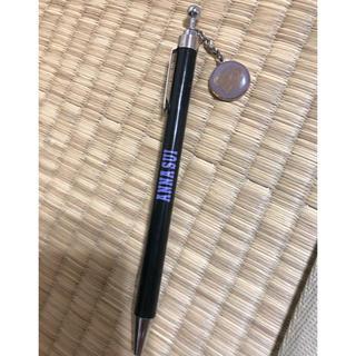 ANNA SUI - アナスイのペン
