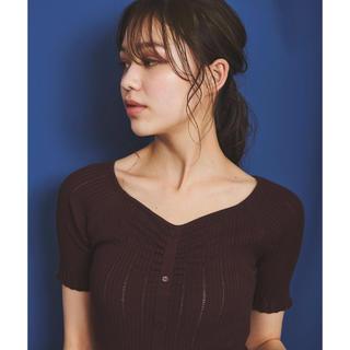 ノエラ(Noela)の☆SaSoママ様 専用(カットソー(半袖/袖なし))