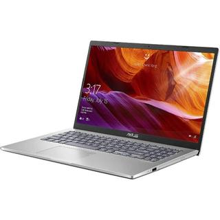 エイスース(ASUS)の新品 ASUS ノートPC X545FA 最新Core i7 8GB 512GB(ノートPC)