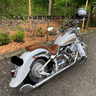 ヤマハ - 【期間限定】【値下げ】ドラッグスター400