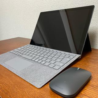 Microsoft - surface pro 7 i5 256GB ブラック
