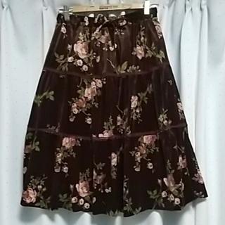ジュンコシマダ(JUNKO SHIMADA)のシノ様専用 2300&2210(ひざ丈スカート)