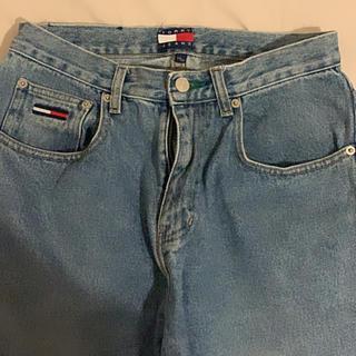 トミー(TOMMY)のTOMMY Jeans トミー ジーンズ(デニム/ジーンズ)