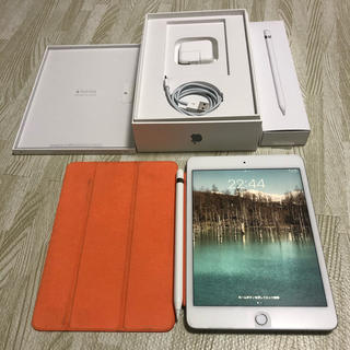 iPad - iPad mini 5 wifi 256GB セット