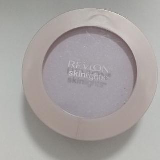 REVLON - レブロン*スキンパウダー