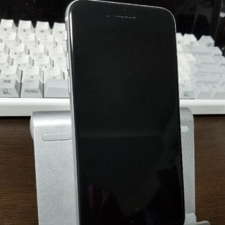 iPhone - iPhone SE 2 128GB ホワイト SIMフリー