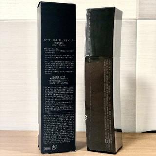 ポーラ(POLA)のPOLA 第6世代最新 BA ローション本品120ml(化粧水/ローション)