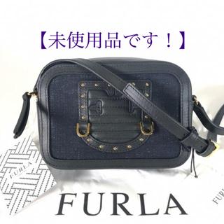 フルラ(Furla)のフルラ FURLA ポシェット ショルダー バッグ(ショルダーバッグ)