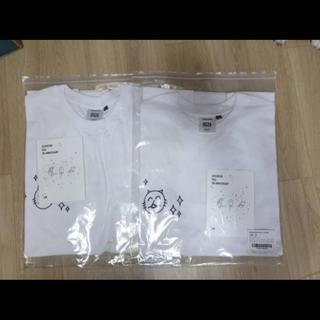 SEVENTEEN ジュン Tシャツ