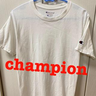 チャンピオン(Champion)のTシャツ チャンピオン(Tシャツ(半袖/袖なし))