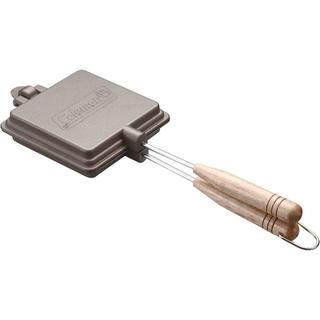 コールマン(Coleman)のコールマン(Coleman) ホットサンドイッチクッカー 約550g 170-9(調理器具)