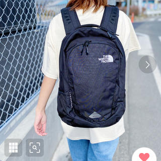 THE NORTH FACE - THENORTHFACE リュック