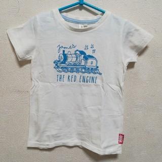 サマンサモスモス(SM2)の本日限定値下げ中☆SamanthaMos2☆トーマスセット☆(Tシャツ/カットソー)