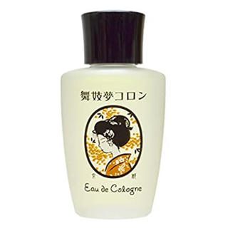舞妓夢 コロン 金木犀20ml(香水(女性用))