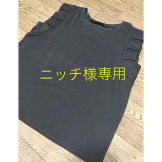 KBF - KBF ⭐︎ デザインTシャツ
