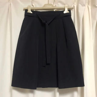 アナイ(ANAYI)のANAYI ♡フレアスカート(ひざ丈スカート)