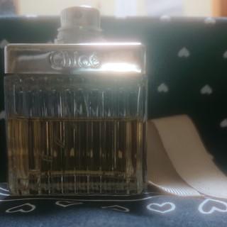 クロエ(Chloe)のクロエ香水75ml(香水(女性用))