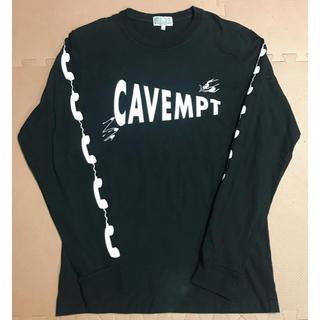 ビームス(BEAMS)のc.e. CAVEMPT シーイー ロンT(Tシャツ/カットソー(七分/長袖))