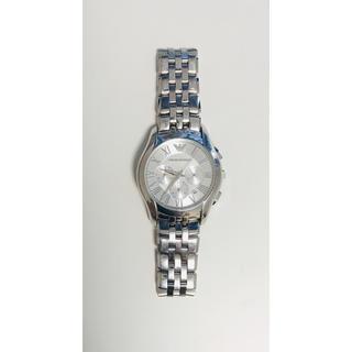 エンポリオアルマーニ(Emporio Armani)の【ARMANI】腕時計 メンズ(腕時計(アナログ))