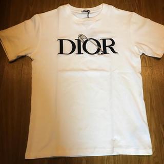 Dior - DIOR AND JUDY BLAME Tシャツ ディオール ジュディ ブレイム