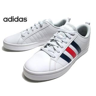 アディダス(adidas)の新品送料無料!超人気♪adidasコートシューズ#27(スニーカー)