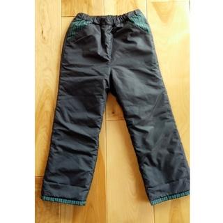 familiar - ⭐ファミリア  長ズボン Mサイズ
