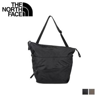 THE NORTH FACE - 新作 ノースエレクトラショルダー/ユニセックス