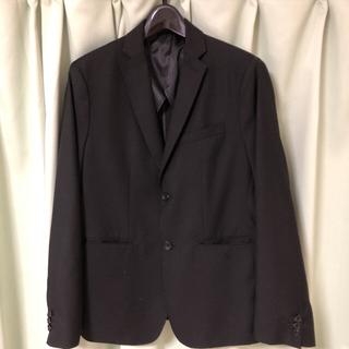 HARE - HARE セットアップテーラードジャケット Mサイズ 黒