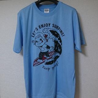 サンリオ(サンリオ)のペコちゃん  Tシャツ(Tシャツ/カットソー(半袖/袖なし))
