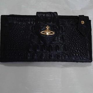 Vivienne Westwood - ヴィヴィアン 財布