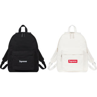 Supreme - supreme All cotton heavyweight 18
