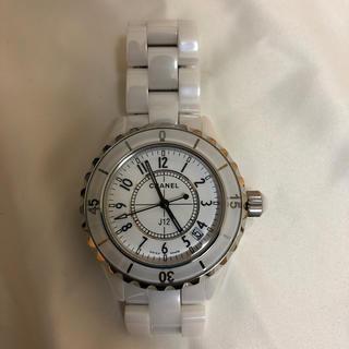 【即日発送】メンズ 腕時計