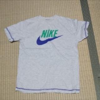 NIKE - 9月終了 来年用☆ NIKE  160cm