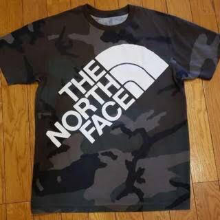 THE NORTH FACE - 本日限定価額❤︎大人気完売❤︎早いもの勝ち❤︎