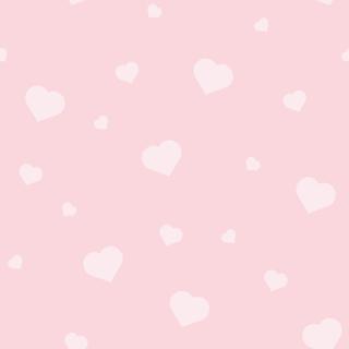 LUNASOL - ♡ 新品 スタイリングアイゾーン パウダー アイブロウ 眉カラー 送料込み