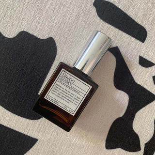 オゥパラディ(AUX PARADIS)のオウパラディ Savon(香水(女性用))