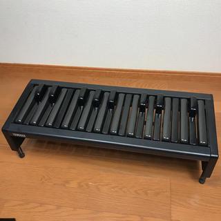ヤマハ(ヤマハ)のYAMAHA 「PK-2」 ヤマハ ステージア エレクトーン 補助ペダル(エレクトーン/電子オルガン)