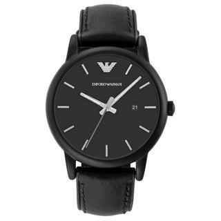 エンポリオアルマーニ(Emporio Armani)のEMPORIO ARMANI/(M)LUIGI AE5433_AR1973(腕時計(アナログ))