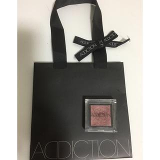 ADDICTION - addiction アイシャドウ 085