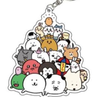 「Nagano's characters展」自分ツッコミくま 渋谷ロフト