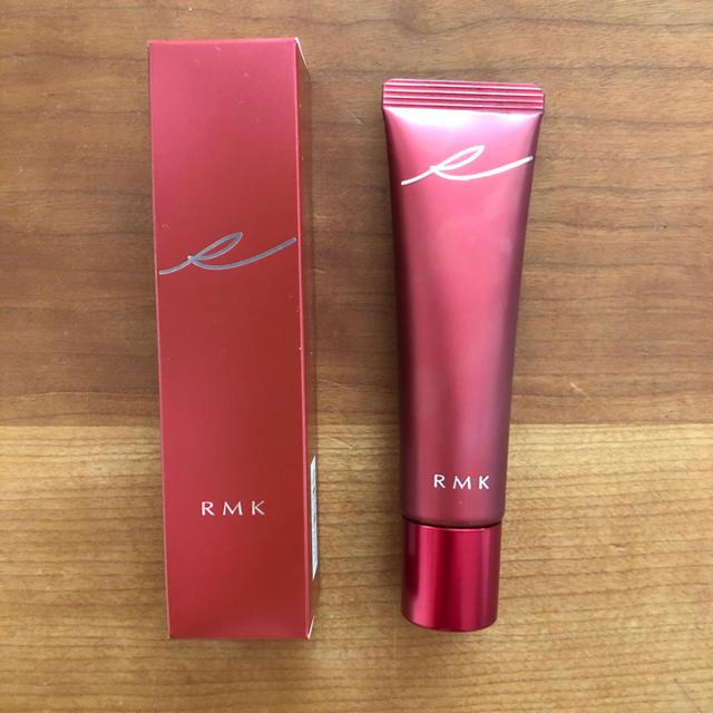 RMK(アールエムケー)のRMK 江戸桜トランスルーセントBB 02 コスメ/美容のベースメイク/化粧品(BBクリーム)の商品写真